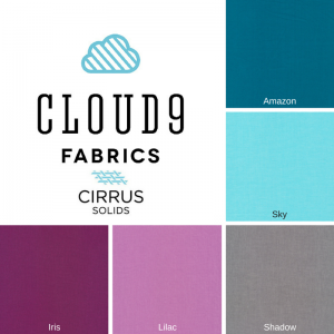 2016-cloud9-cirrus-solids-new-block-blog-hop-color-palette-300x300